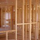 Construire un mur intérieur