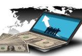 Sites Web pour gagner de l'argent