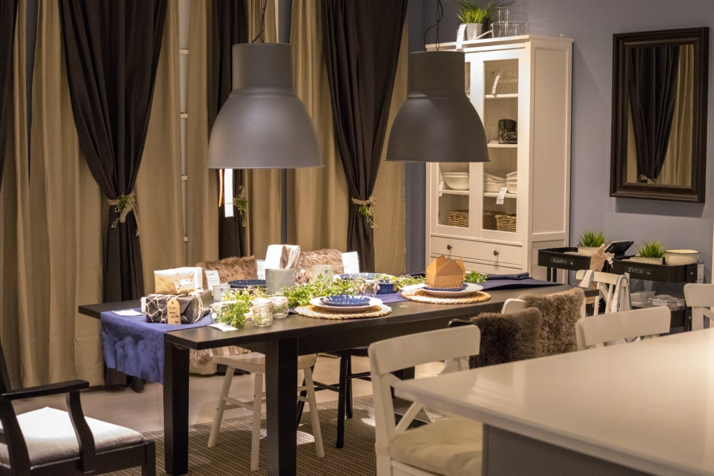 Domotiser l'éclairage de votre appartement