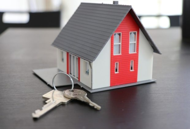 apport immobilier