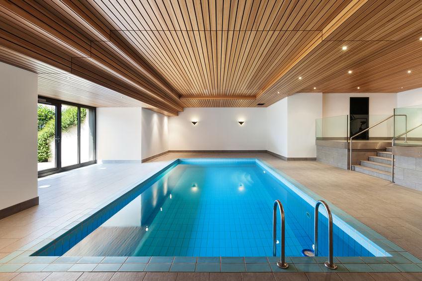 artisan piscine