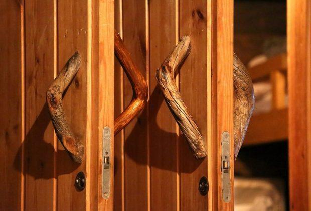 Bienfaits du sauna infrarouge