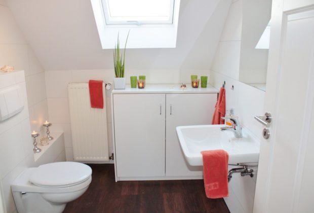 canalisation de wc