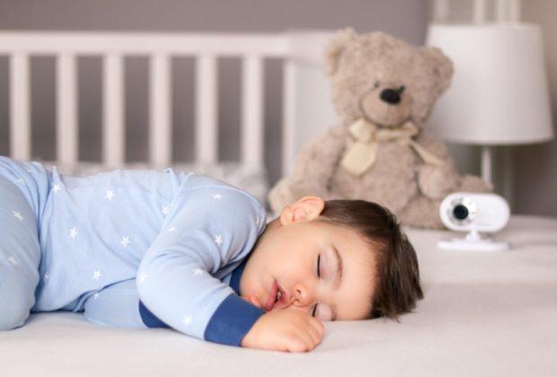 choisir un lit enfant