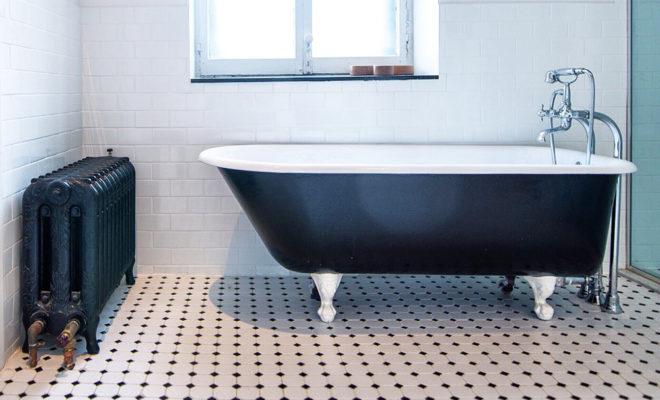 choix carrelage salle de bain