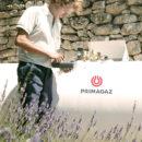 citernes de gaz propane