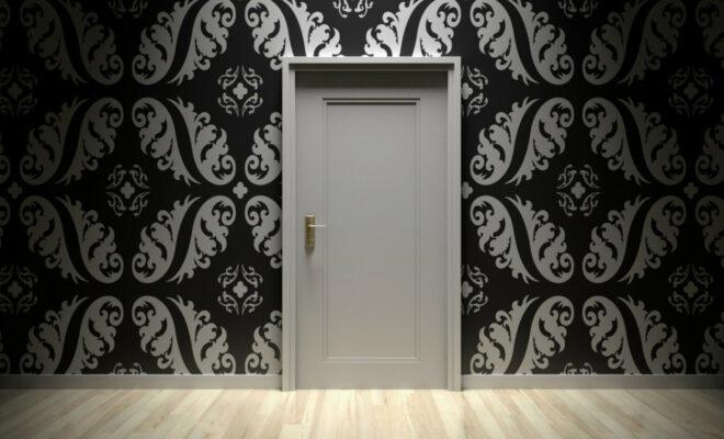 Comment choisir une porte blindée ?
