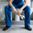 déboucher ses toilettes