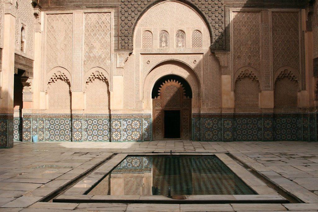 Créer une décoration marocaine chaleureuse dans sa maison