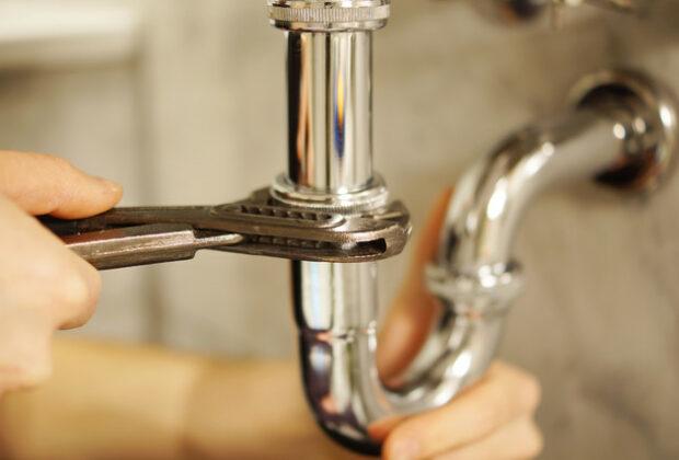eviter fuites d'eau