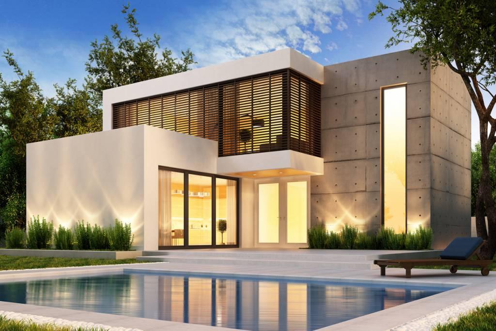 investir dans un programme immobilier neuf aux Sables d'Olonne
