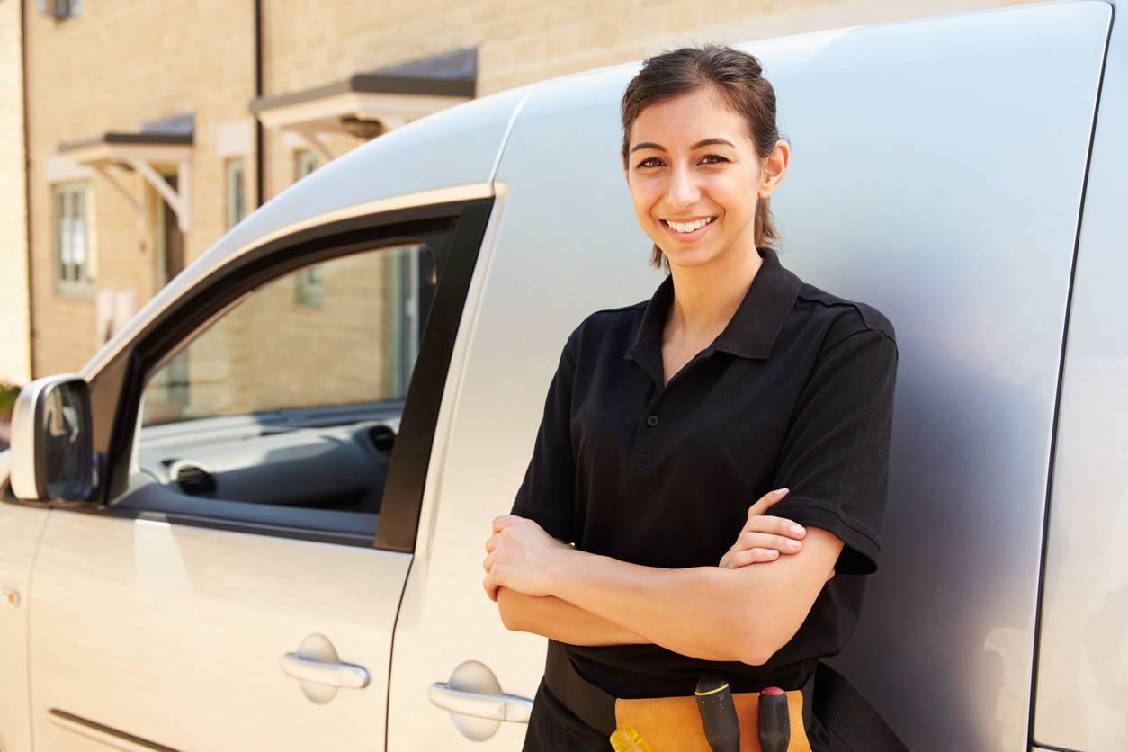 assurance artisan auto-entrepreneur