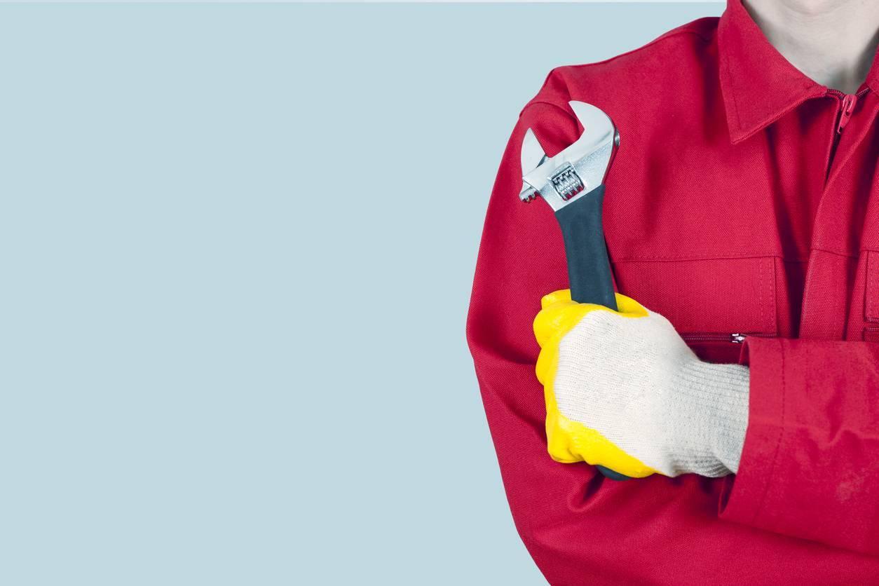 Comment choisir un bon plombier ?