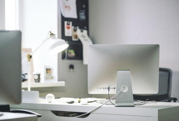 Maximiser sa productivité