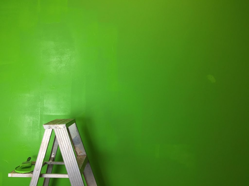 Tapis Anti Bruit Appartement peinture anti-bruit : la peinture insonorisante est un