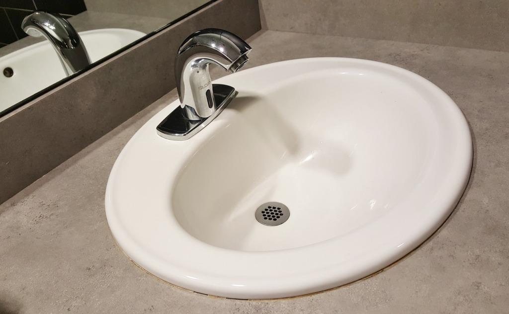 plombiers sanitaires