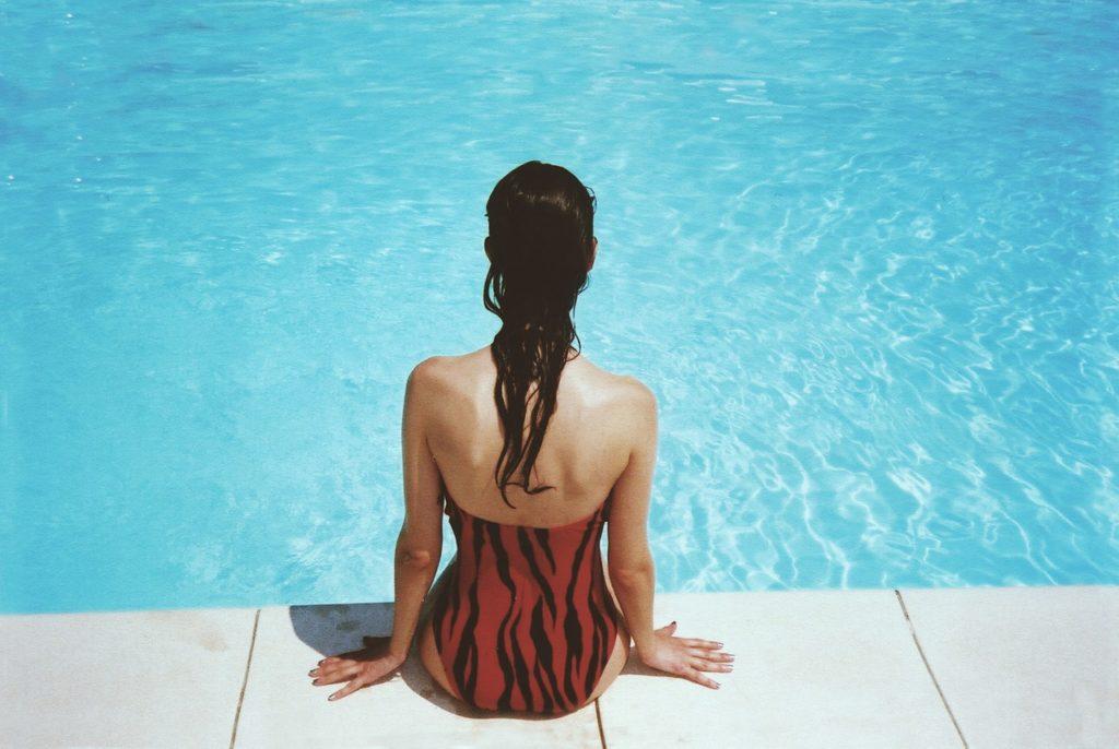 pompe de piscine auto amorçante