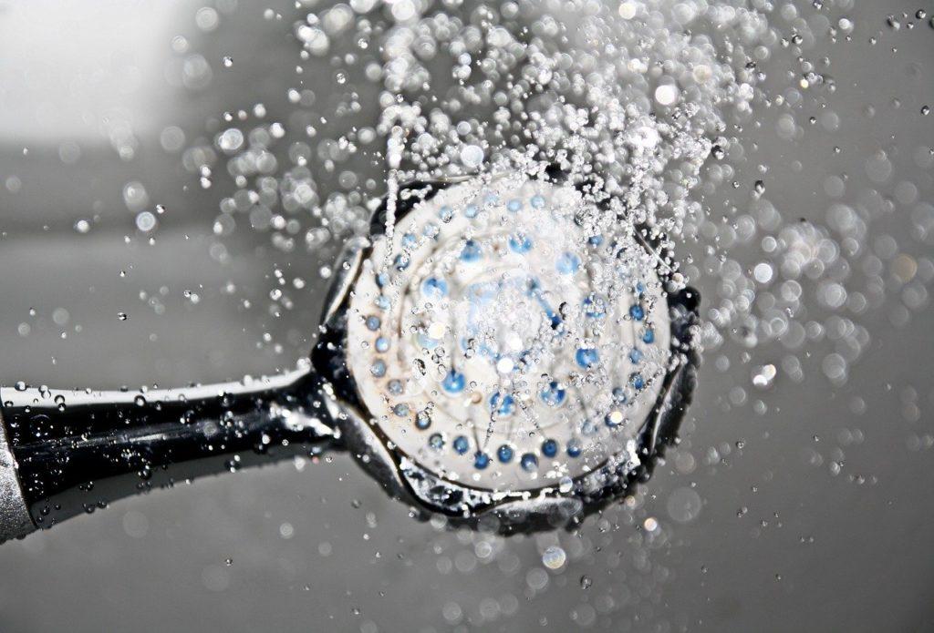 réduire consommation d'eau