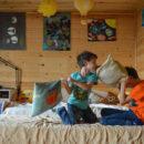 rénover chambre enfant