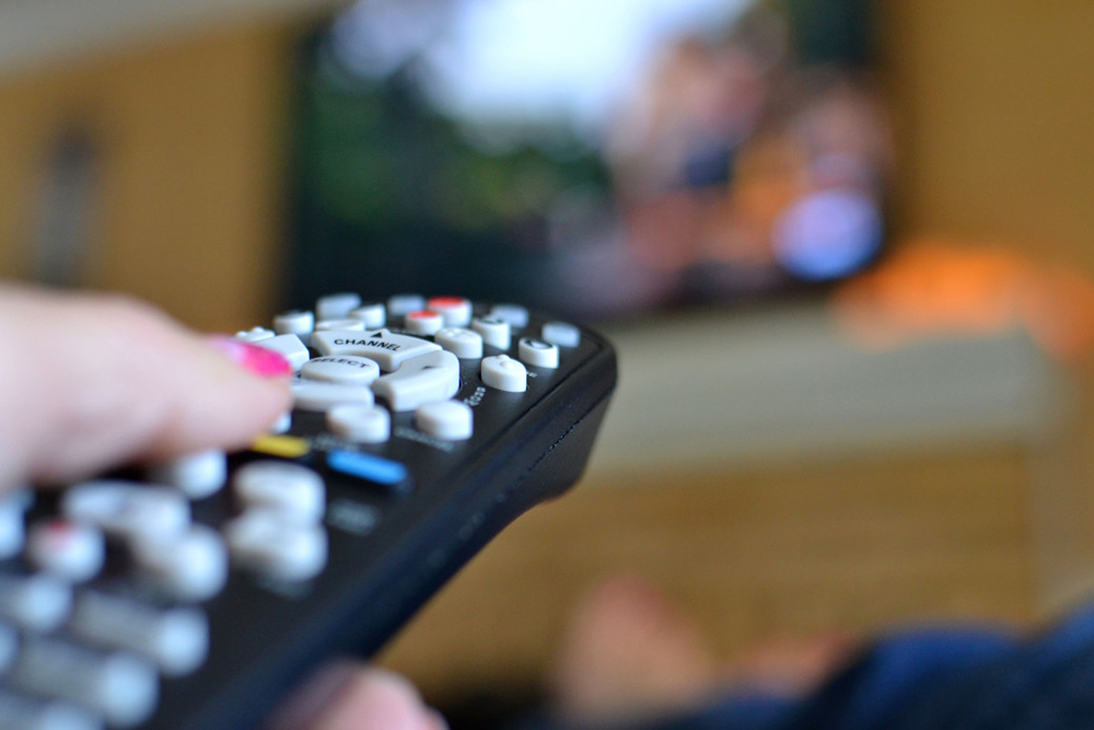 rembourser sa télé
