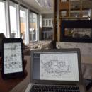 rénovation actif immobilier