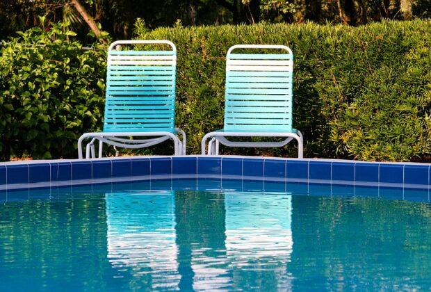 traitement UV pour l'eau de sa piscine