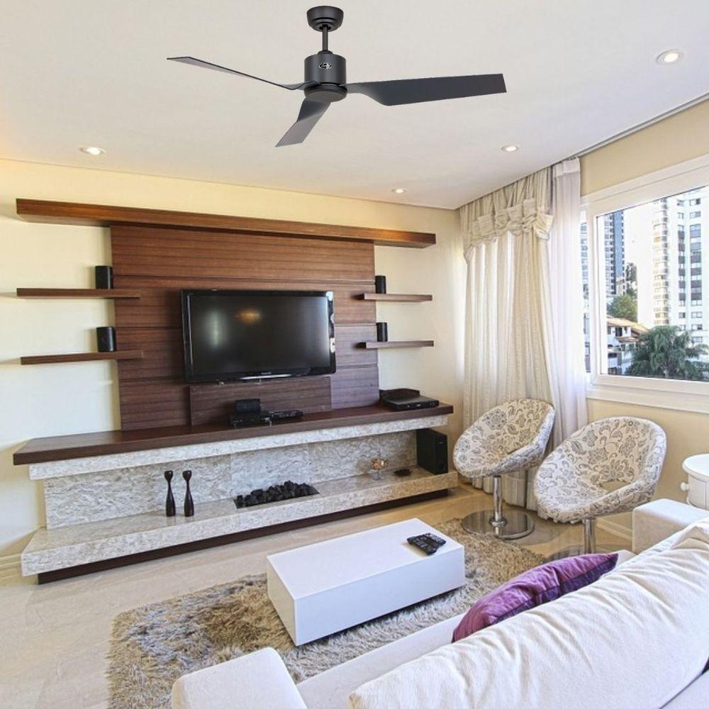 ventilateur design casafan