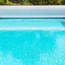 volet de piscine roulant
